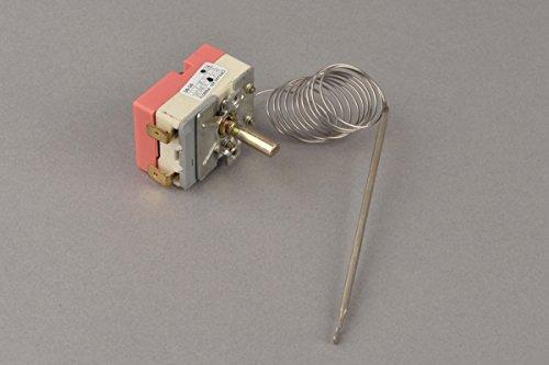 Thermostat pour Four 50-300C / 1000mm EIKA Import
