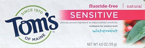 toms-of-maine-toothpaste-sensitive-wintermint-4-oz-by-toms-of-maine