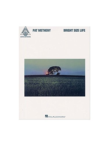 [(Pat Metheny: Orchestrion: The Complete Score)] [Author: Pat Metheny] published on (March, 2011)