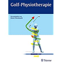 Golf-Physiotherapie