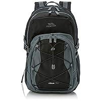 Trespass Albus Casual Backpack For Men & Women 30 Litre