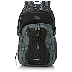 Trespass Waterproof Albus Unisex Outdoor Backpack