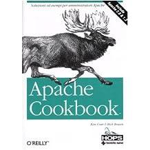 Apache Cookbook (Hops-Tecnologie)