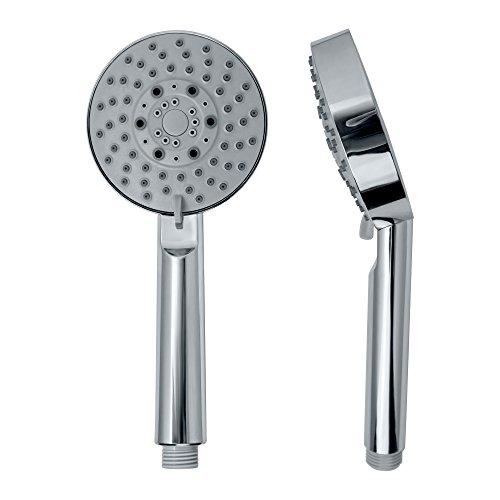 hochwertiger-duschkopf-handbrause-im-eleganten-runden-design-brausekopf-mit-3-strahleinstellungen-ve