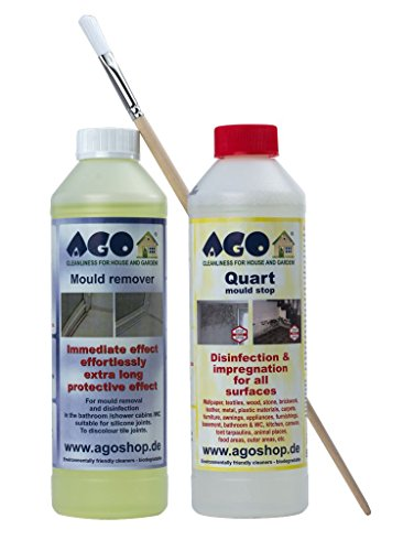 ago-r-mould-and-mildew-remover-cleaner-set-of-3