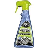 GS27 - Nettoyant Jantes Gel Titanium