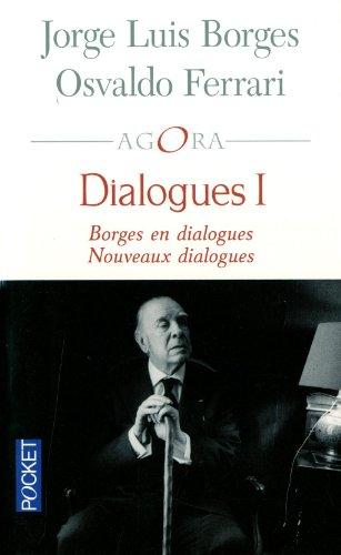 Dialogues I