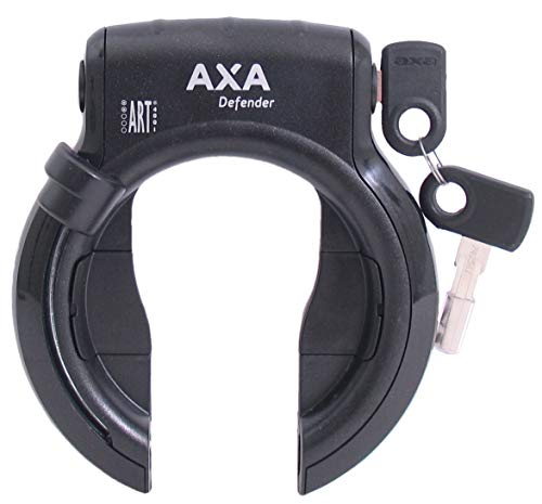 AXA Rahmenschloss DEFENDER