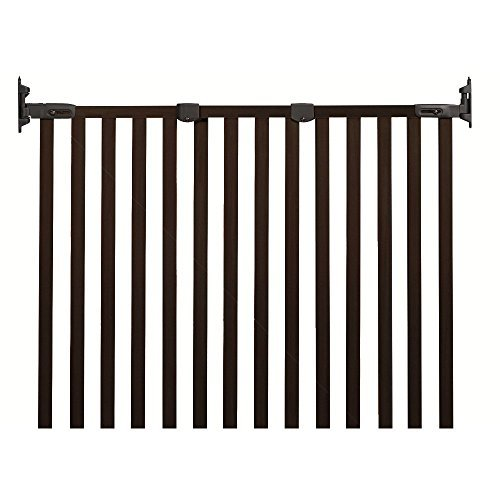 kidco-wood-angle-mount-safeway-g2302-espresso-by-kidco