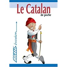 Le Catalan de Poche ; Guide de conversation