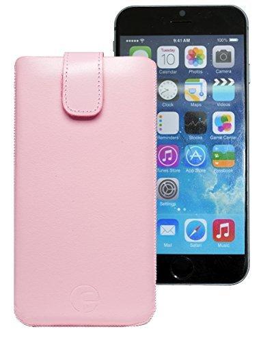favory Étui de pour/Iphone 6/6S (4.7) rose