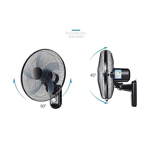 XB-DSFS-Ventilador-del-Colgante-De-Pared-del-Viento-Grande-del-Hogar-De-5-Hojas-Fan-Industrial-Industrial-Montada-En-La-Pared-Fija-del-Dormitorio-De-La-Sala-De-Estar-Fan-De-La-Fan-Industrial