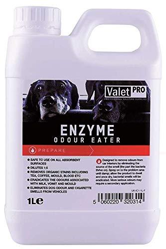 Valet Pro Enzyme Odour Eater, 1 l