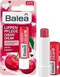 Balea Lippenpflege Cherry Dream, 4,8 g (1er Pack)