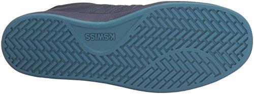 K-Swiss Herren Hoke Radiant CMF Schuhe eclipse-saxony blue (05056-482)