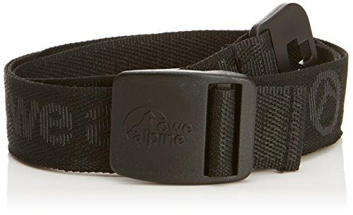 lowe-alpine-belt-black-large