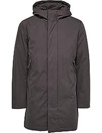 Amazon.it  SELECTED HOMME - Cappotti e Giacche  Abbigliamento 828cf628bed