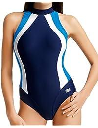 Badeanzug OLIVIA von gWinner - Beach & Sports