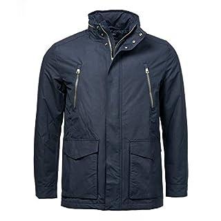 Gant - The Avenue Jacket, Navy, L