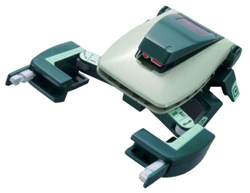 mobile-investigator-7-boost-phone-demolition-japan-import