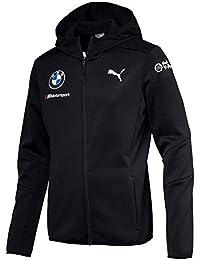 c41ffcbc19fefd Suchergebnis auf Amazon.de für: BMW - BMW: Bekleidung