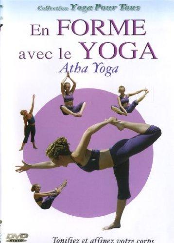 ypt-en-forme-avec-le-yoga-dvd