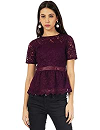 8b968814537 Amazon.in  FabAlley  Clothing   Accessories