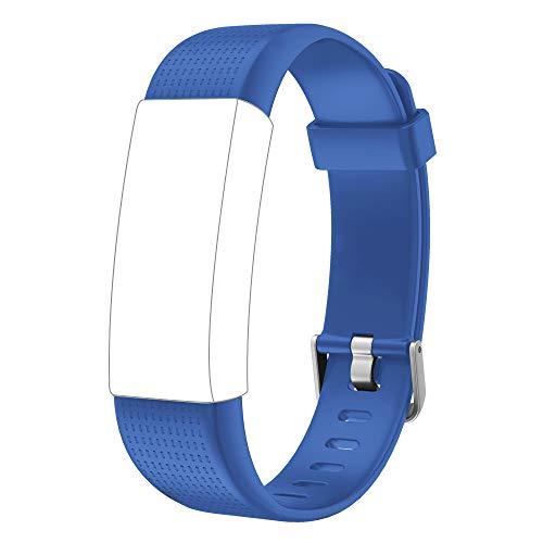 Zoom IMG-1 willful cinturino di ricambio per