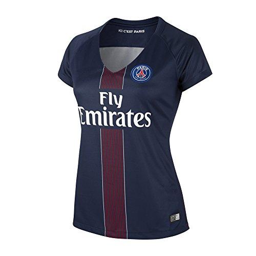femmes-nouvelle-saison-de-paris-saint-germain-football-fc-thiago-silva-thiago-motta-home-jersey-en-b