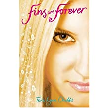 Fins are Forever (Paperback) - Common