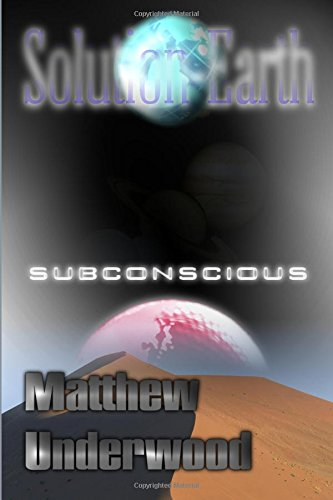 solution-earth-subconscious