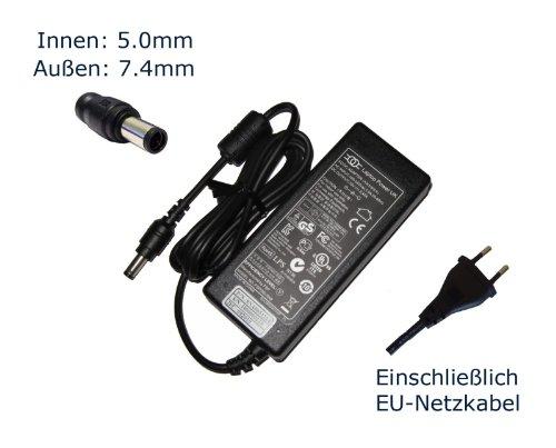 netzteil-fur-hp-pavilion-g6-g7-alle-notebook-modelle-inkl-g6-1036ex-g6-1045sx-g6-1050et-g6-1054er-g6