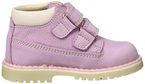 Pablosky 096767, Chaussures Fille Rose