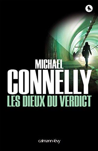 Les Dieux du verdict (Mickey Haller t. 5)