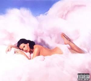Teenage Dream [2CD]