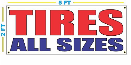 tires-all-sizes-banner-sign-by-supersigns