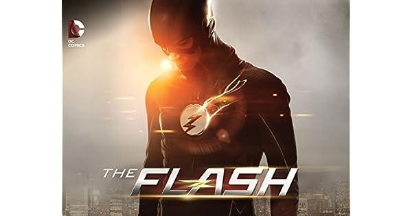 Amazonde The Flash Staffel 2 Ansehen Prime Video