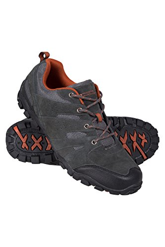 mountain-warehouse-outdoor-mens-walking-shoes-dark-grey-11-uk
