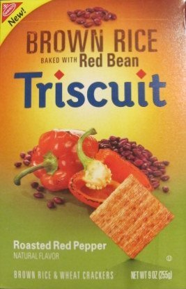 triscuit-brown-rice-baked-with-red-bean-roasted-red-pepper-by-triscuit