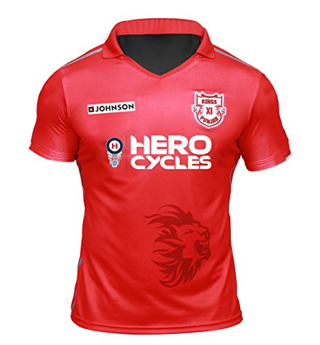 KXIP-Official-Replica-Jersey-2017