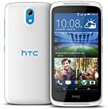 HTC Desire 526G+ 16GB Blue Mobile