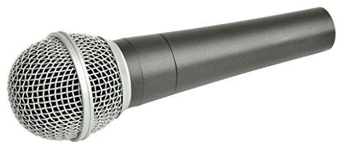 chord-dm02-dynamisches-vocal-mikrofon