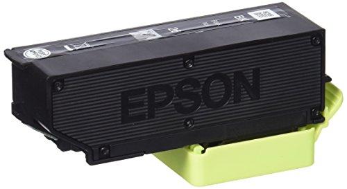 epson xp 620 Epson Original T2601 Tintenpatrone Eisbär, Singlepack schwarz