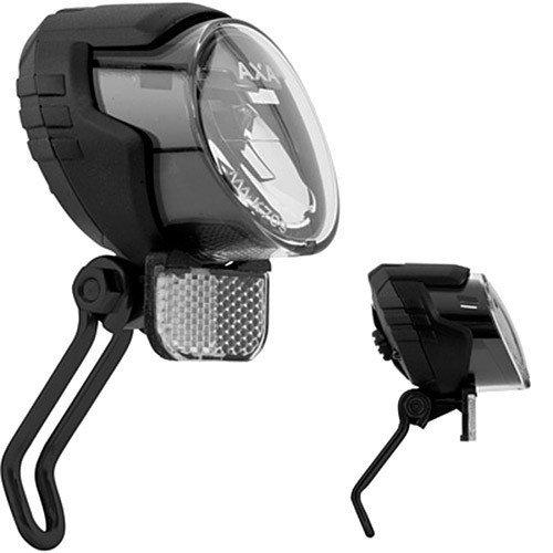 axa-luxx70-steady-switch-luce-led-anteriore-per-dinamo-bicicletta-colore-nero