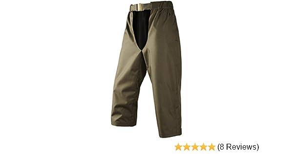 219d3a40add0e7 Seeland Crieff Treggings: Amazon.co.uk: Sports & Outdoors