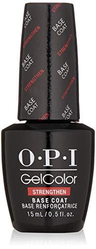 OPI Capa De Base - 15 ml.