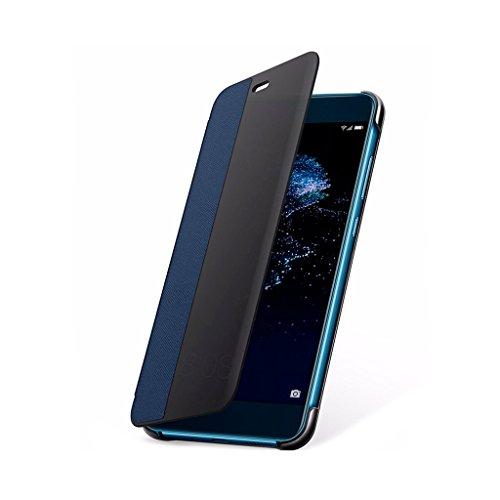 Huawei HW51991908 P10 Lite Custodia Flip View