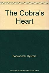 The Cobra's Heart