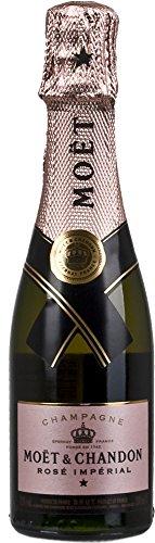 moet-chandon-rose-imperial-champagne-20cl-bottle