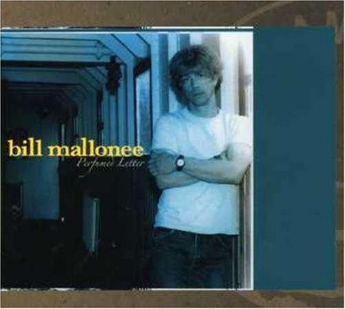 Perfumed Letter by Bill Mallonee (Bill Mallonee)